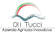 Oli Tucci